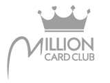 Pokrový klub Million card club