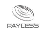 PayLess Consulting s.r.o.