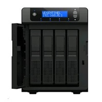 Serverový disk