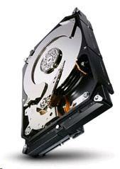 HDD hybrid s SSD 8giga