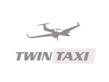 TwinTaxi.sk